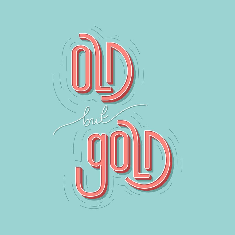 type-typography-lettering-handmade-font-calligraphy-caligrafia-letras-diseño-de-letra-blanq-studio-torreon-coahuila-mexico-design-siham-hamdan-1.jpg
