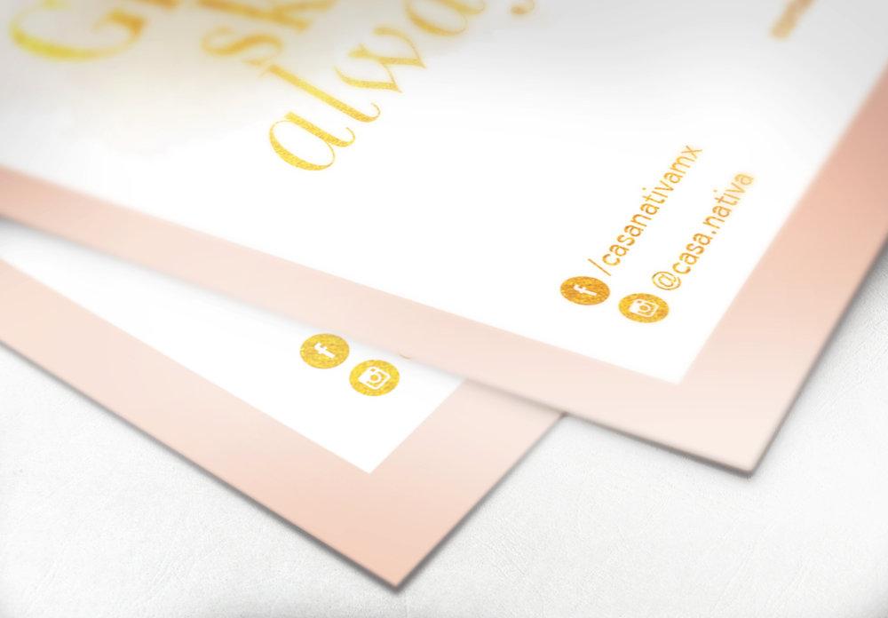 thank-you-cards-casa-nativa-mexico-beauty-store-belleza-organica-papeleria-stationery-design-02.JPG