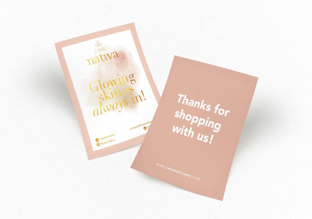 thank-you-cards-casa-nativa-mexico-beauty-store-belleza-organica-papeleria-stationery-design-01.JPG
