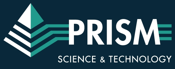 Prism Science & Technology