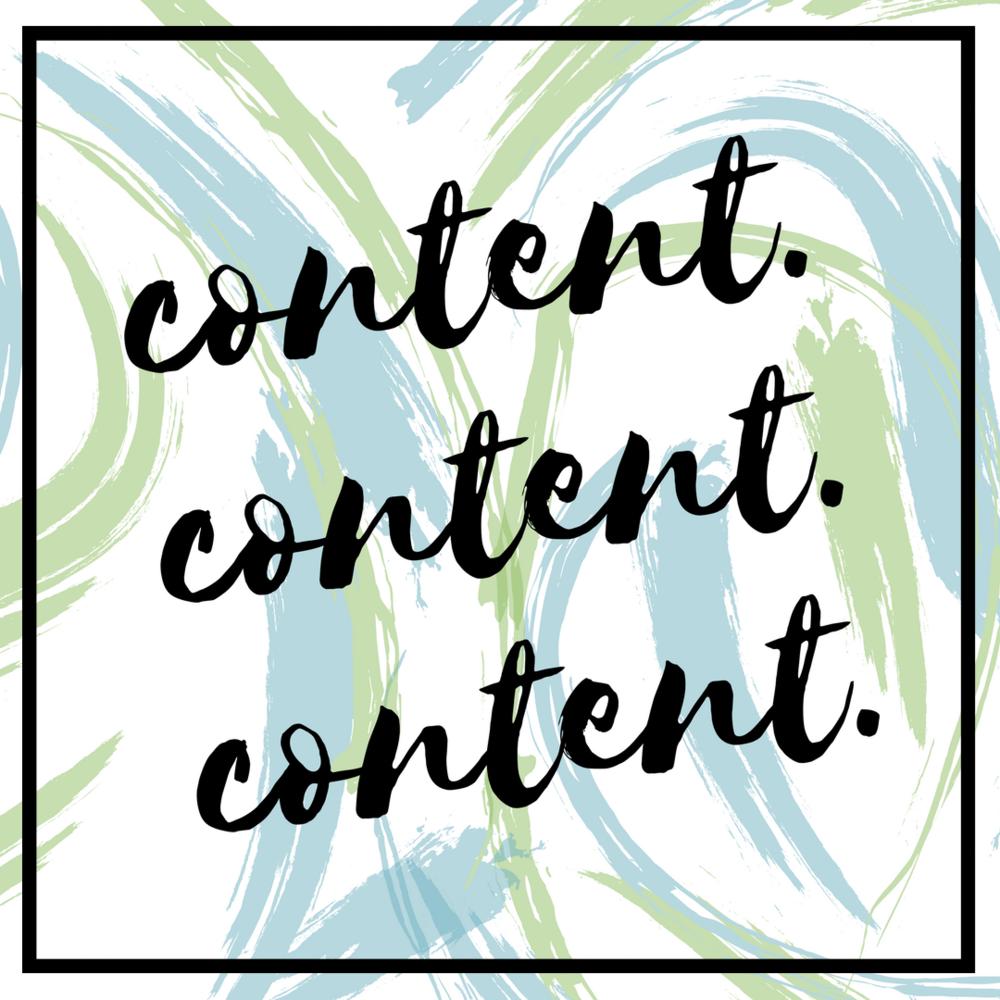 Content. Content. Content..png
