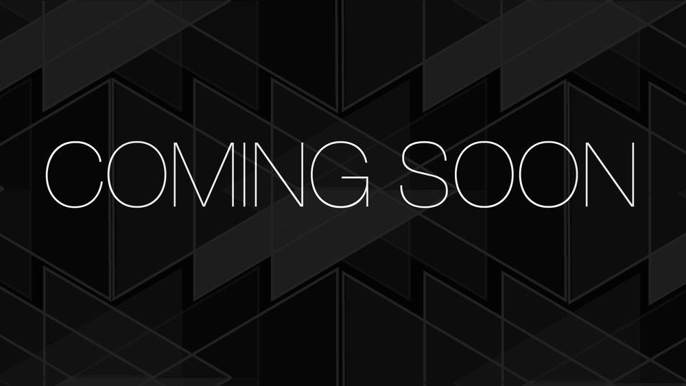Coming-Soon-.jpg
