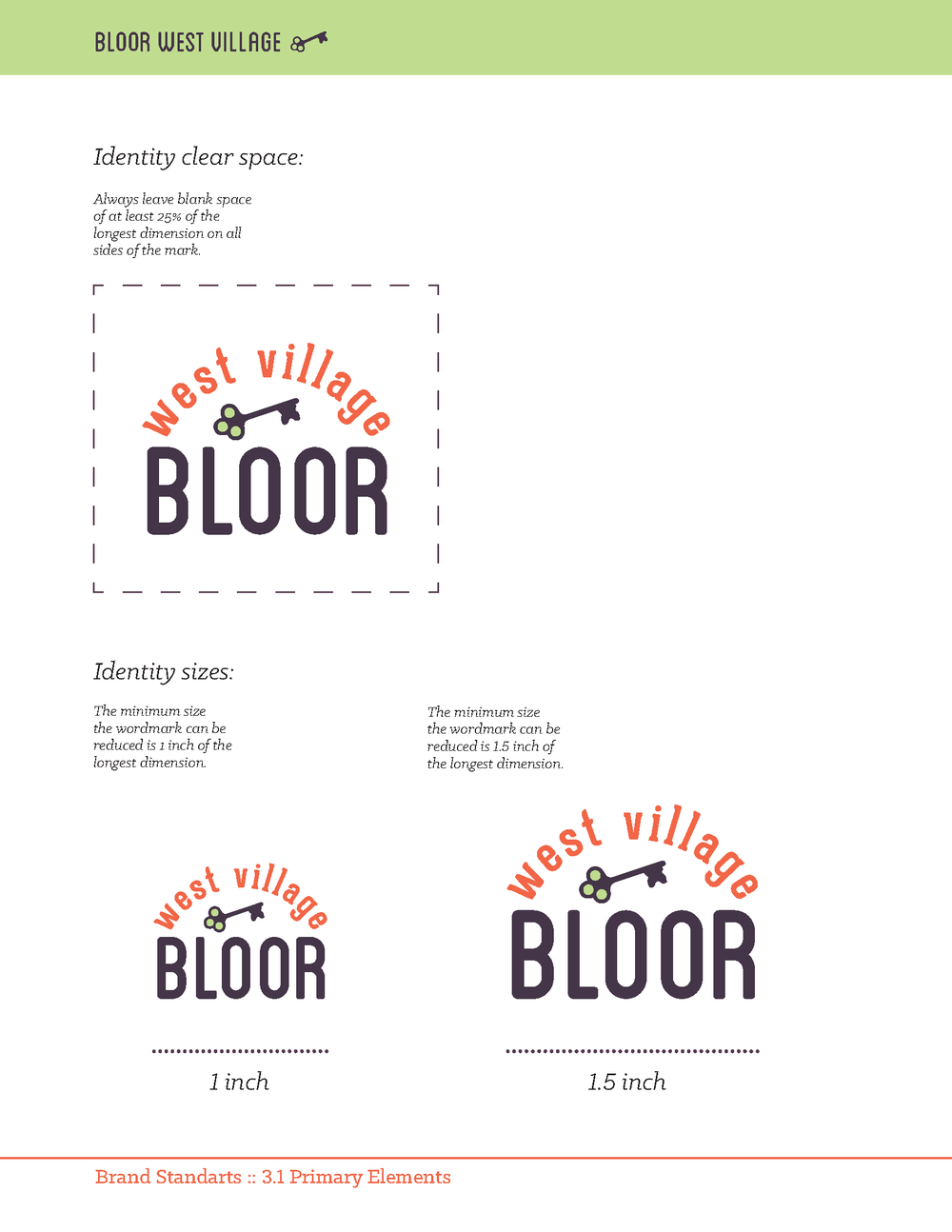 Telenso_N_Bloor_Manual_Page_08.png