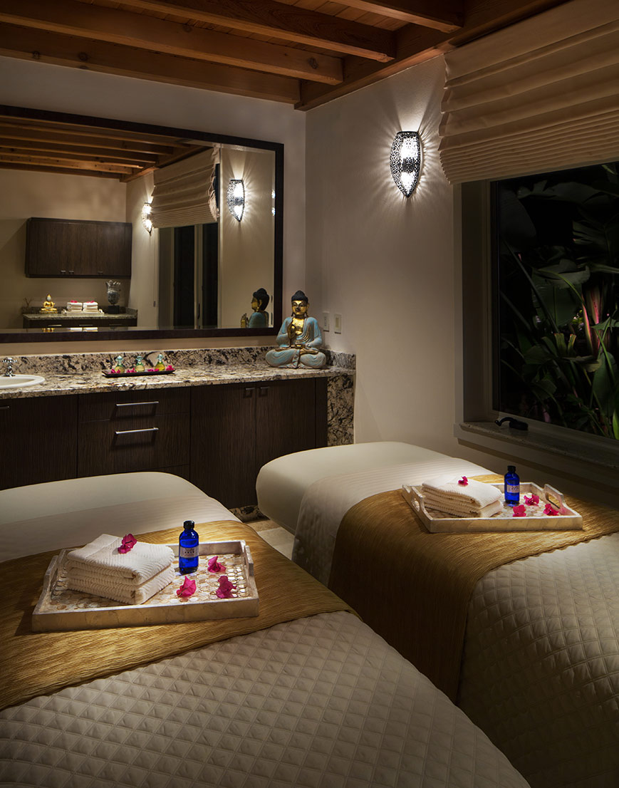 spa-massage-room.jpg
