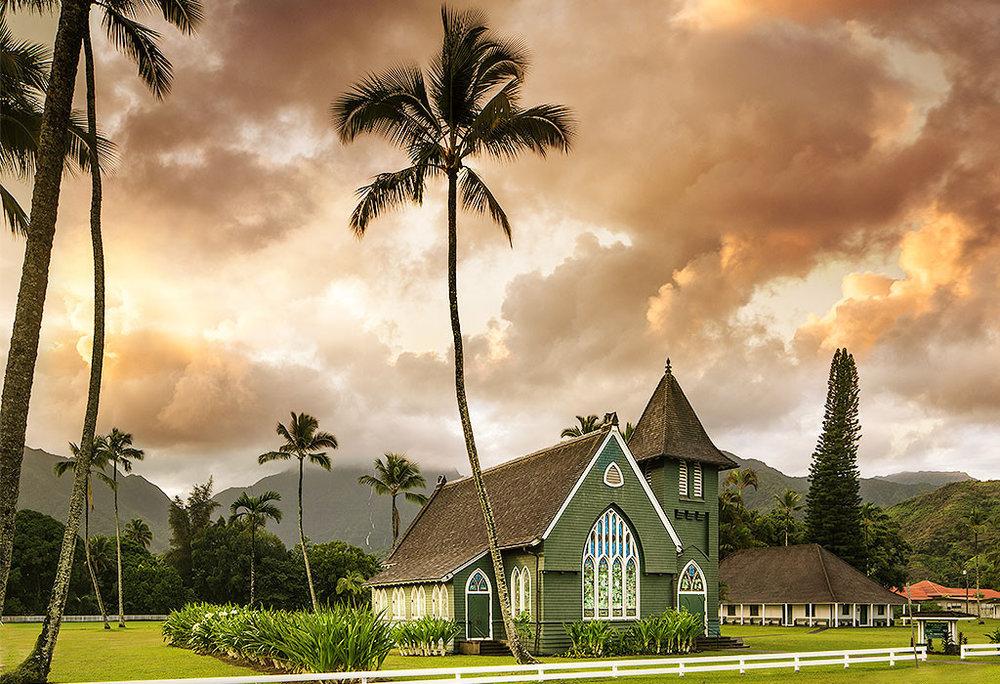hanalei-church-1024x700.jpg