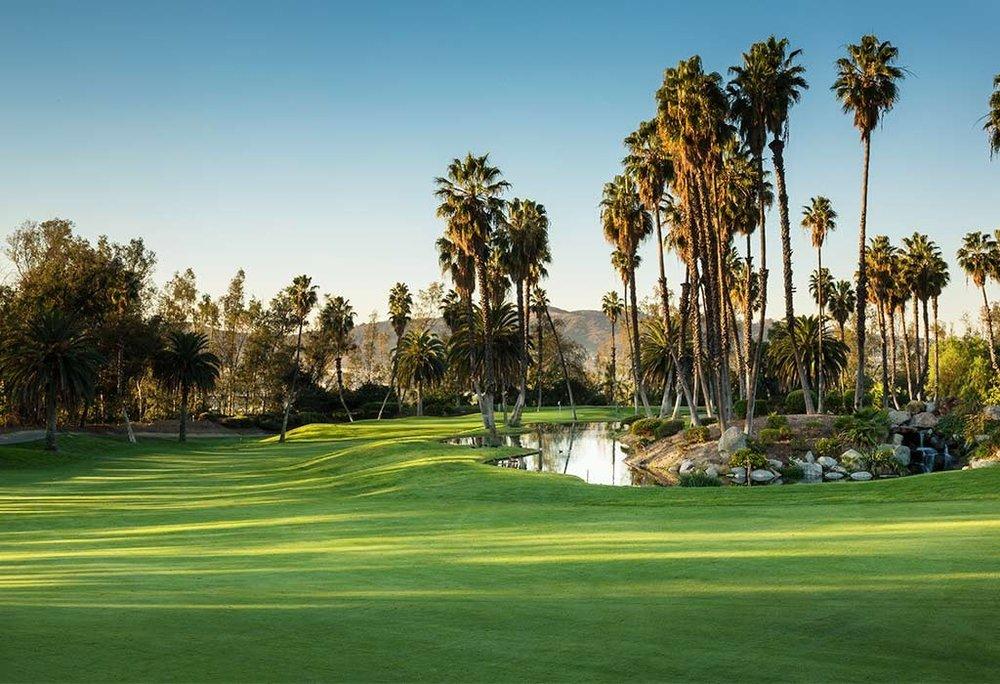 ppr-golf-course-1024x700.jpg