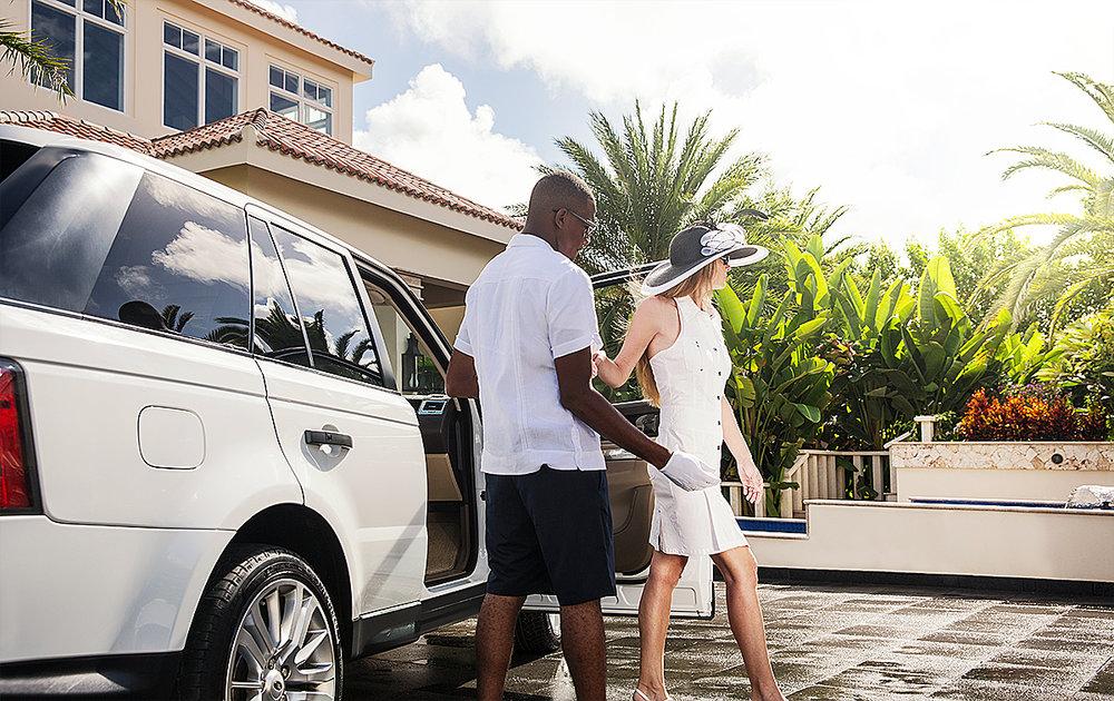 car-service-web.jpg