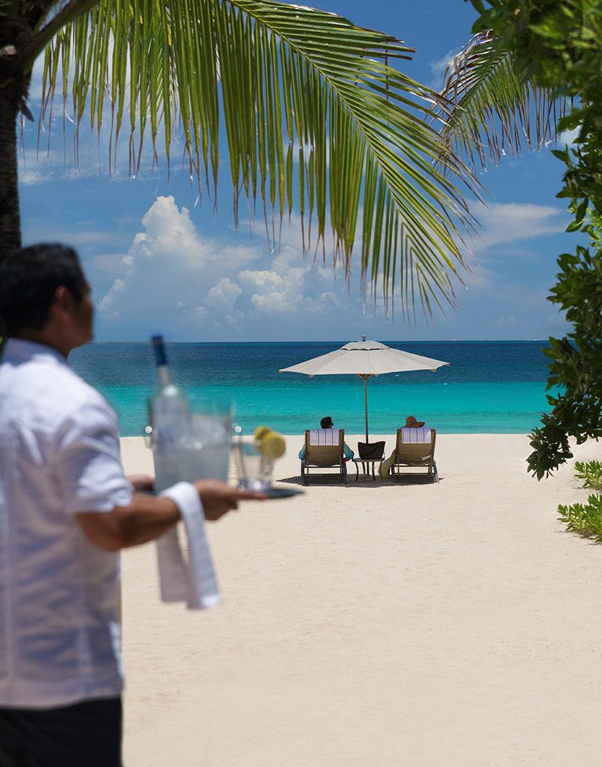 models-beach-service.jpg