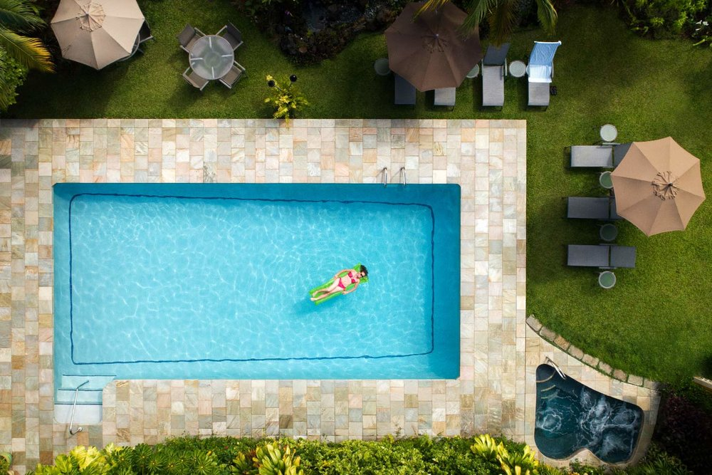 pool-view-aerial.jpg