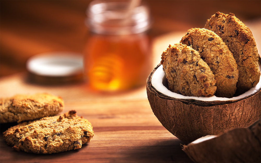 coconut-cookie-web01.jpg