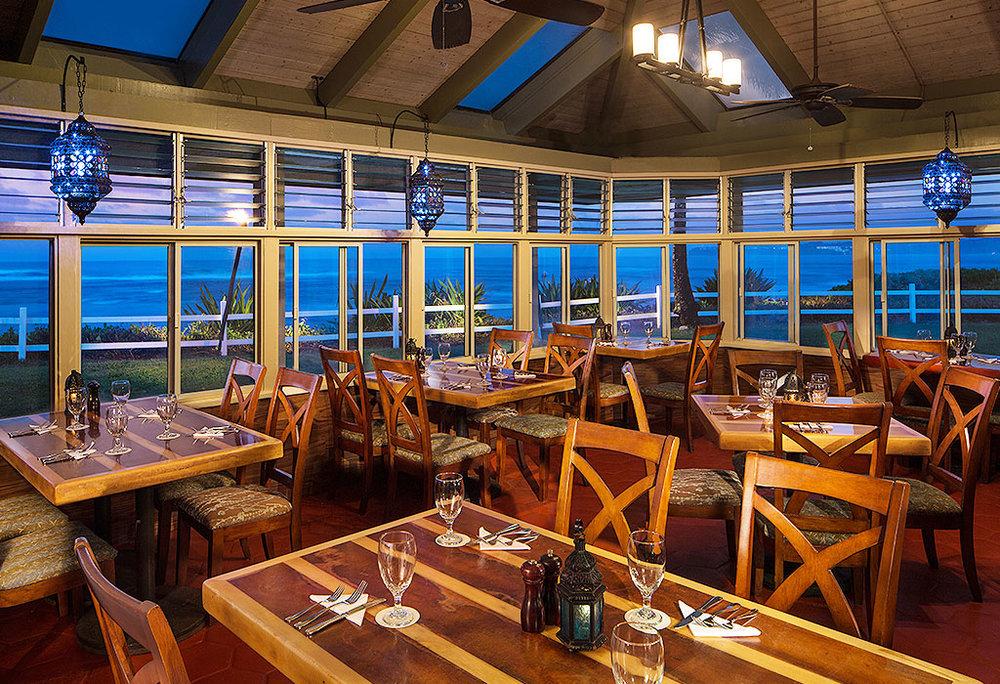 dining-room3.jpg