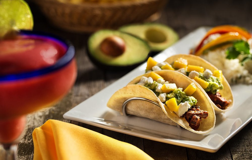 steak-tacos-web-1199x764.jpg