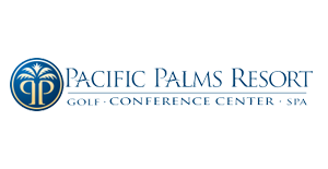 pacific-palms-resort-logo.png