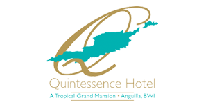quintessence-hotel-logo.png
