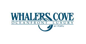 whalers-cove-logo.png