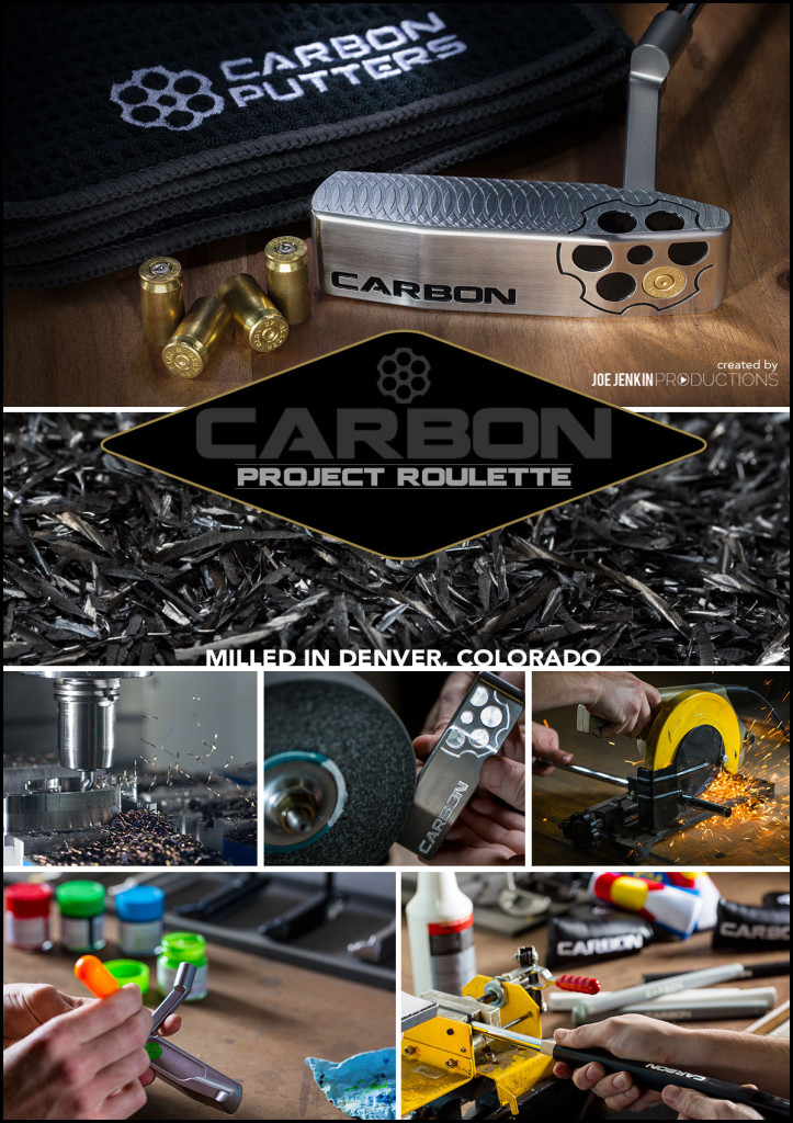 carbon-putter-collage.jpg