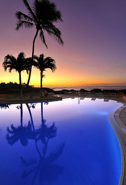 whalers-pool-sunrise.jpg