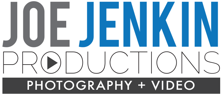 Joe Jenkin Productions