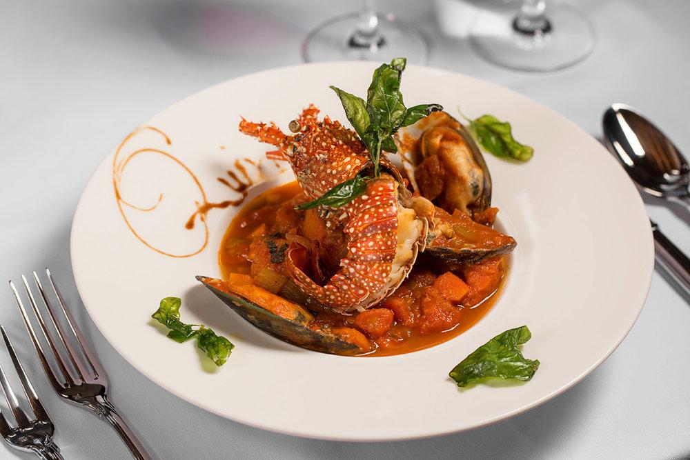 seafood-dish-joejenkin.jpg
