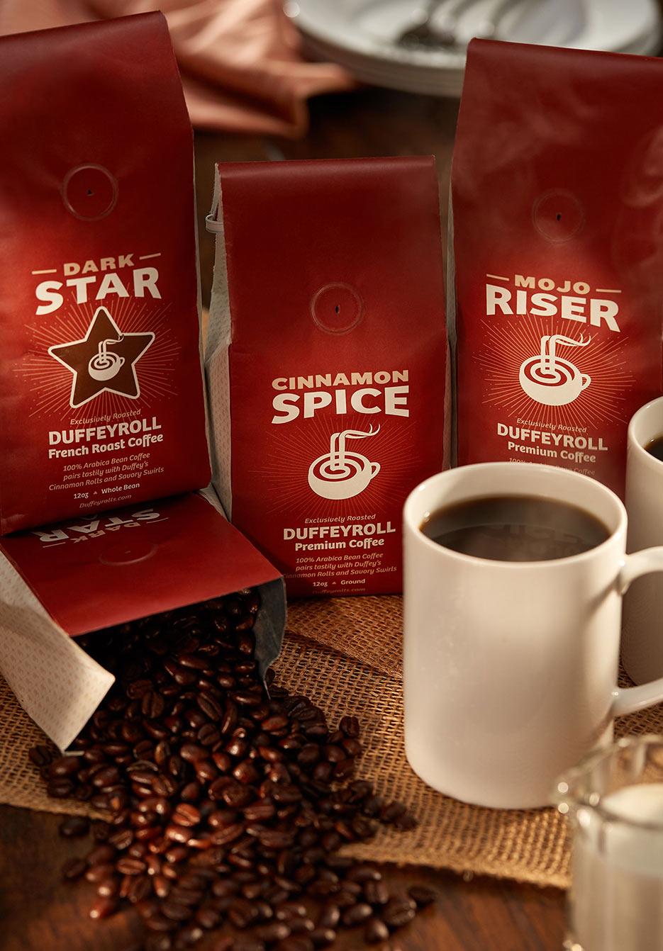 joejenkin-duffeyroll-coffee.jpg