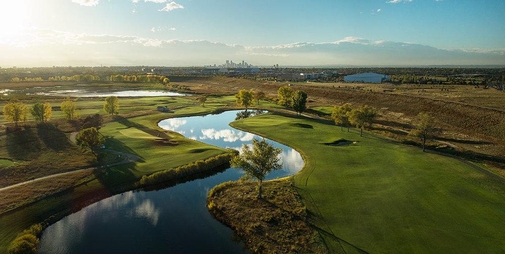 commonground-golf-aerial-joejenkin.jpg