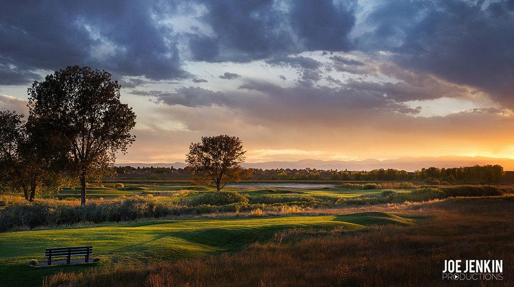 commonground-12-golfcourse-joejenkin.jpg