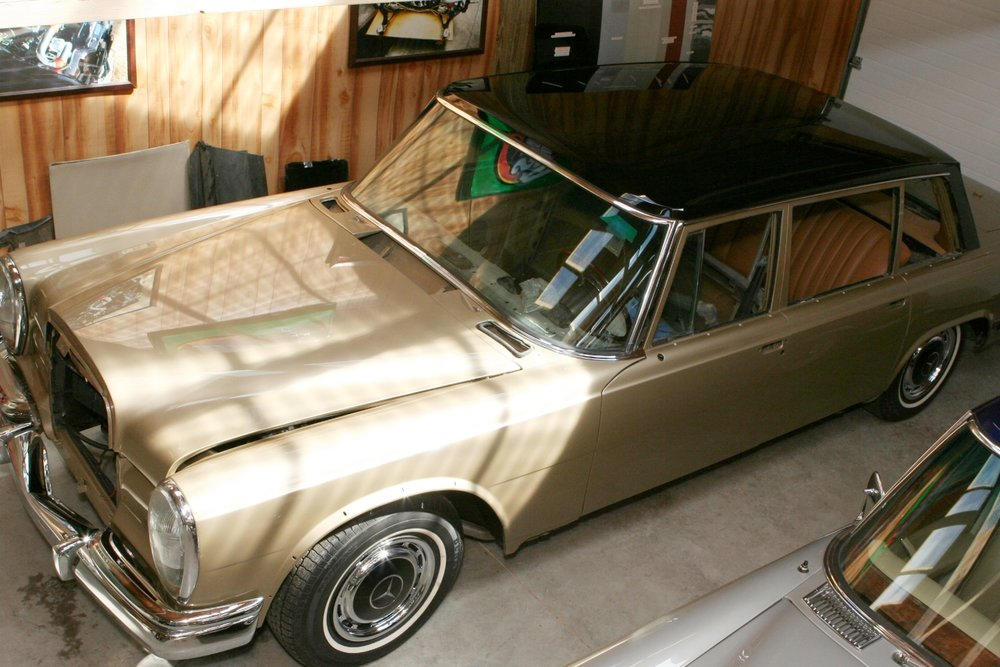 1025 1968 600 SWB 4.JPG