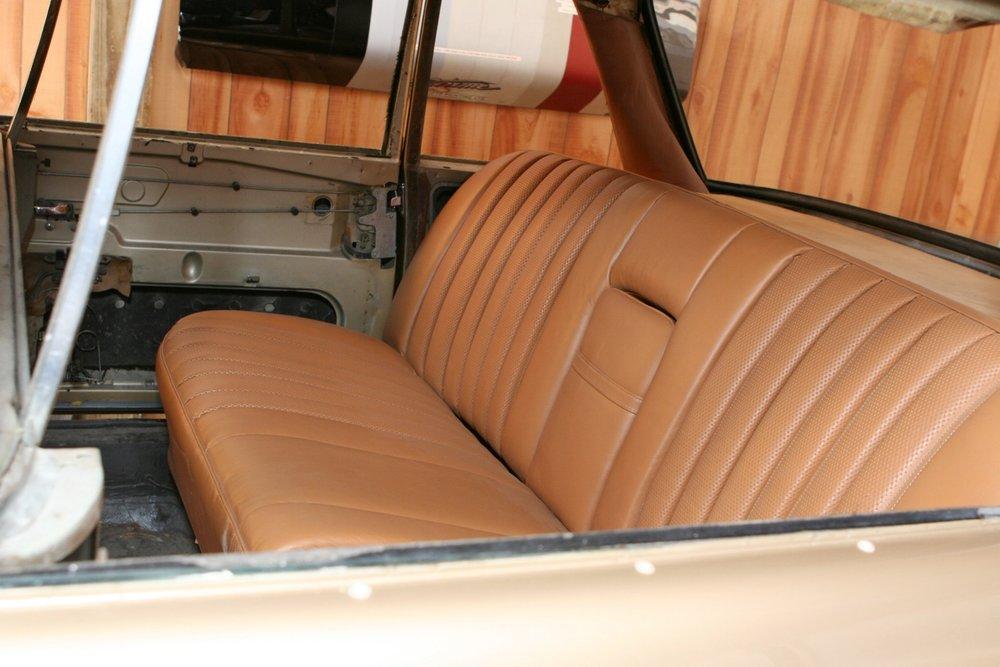 1025 1968 600 SWB 15.JPG