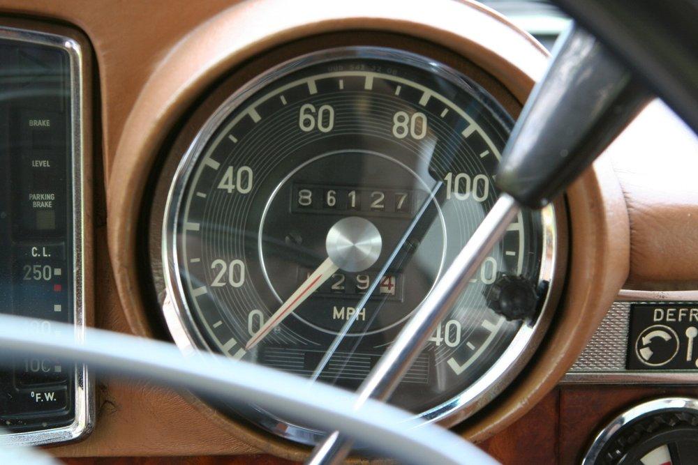 1345 1969 600 SWB 9.JPG