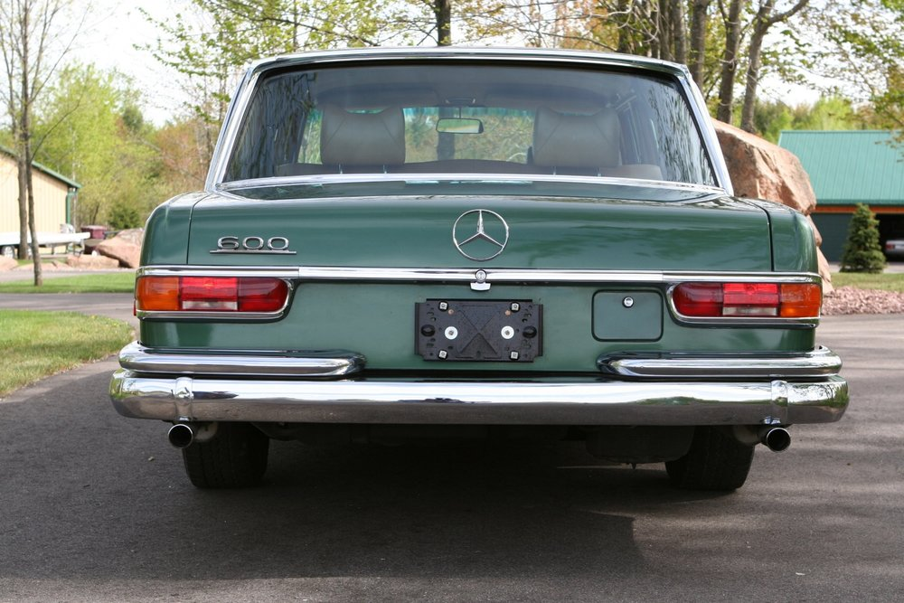 1345 1969 600 SWB 47.JPG