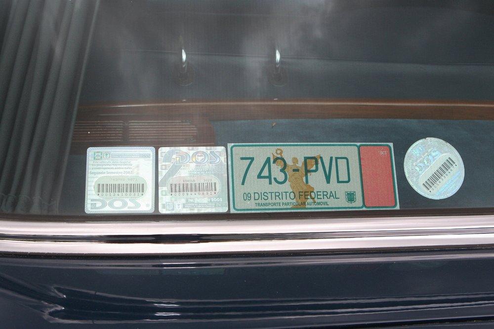 1466 1970 600 SWB 39.JPG