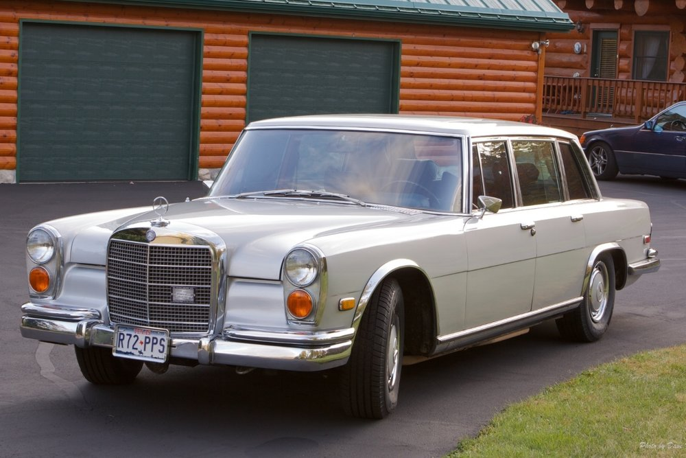 20120924 SWB & LWB 600 Grand Photo Shoot 30.jpg