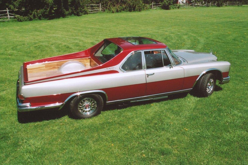 El Benzo 95.jpg