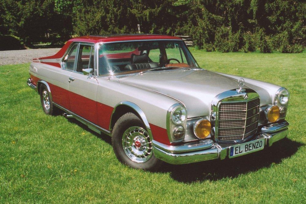 El Benzo 45.jpg