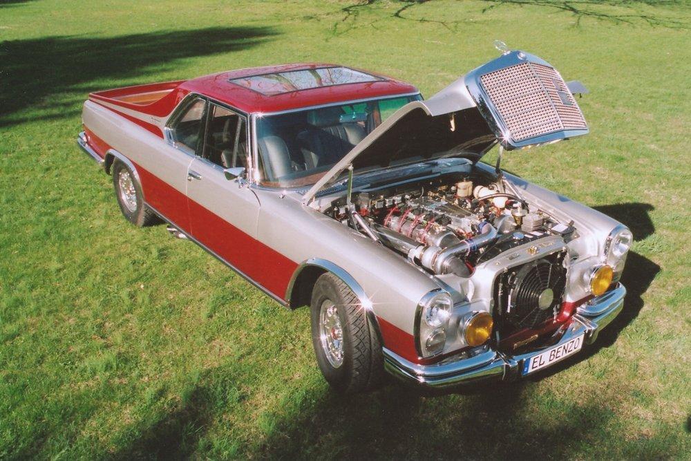 El Benzo 94.jpg