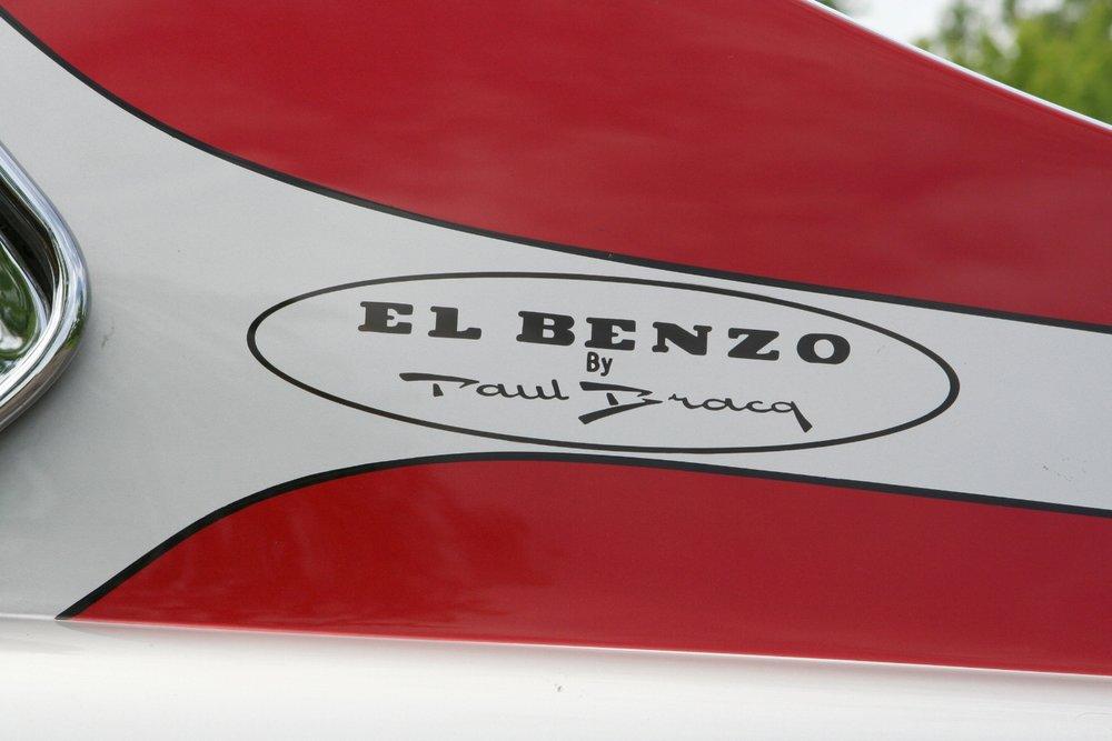 El Benzo 1.JPG
