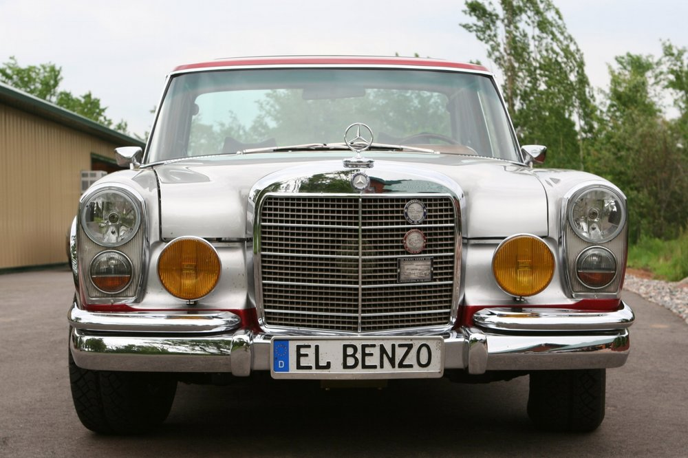 El Benzo 8.JPG