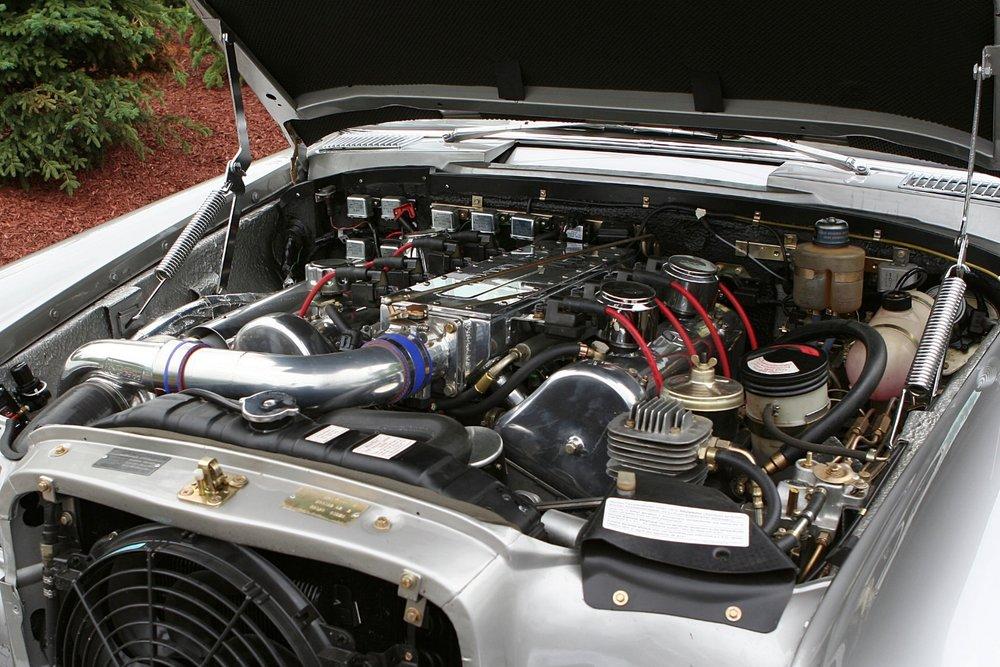 El Benzo 9.JPG