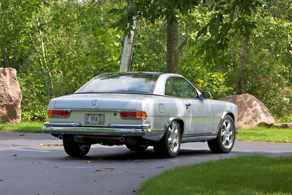Grand 600 Silver Arrow 143.jpg