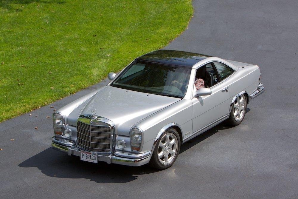 Grand 600 Silver Arrow 129.jpg