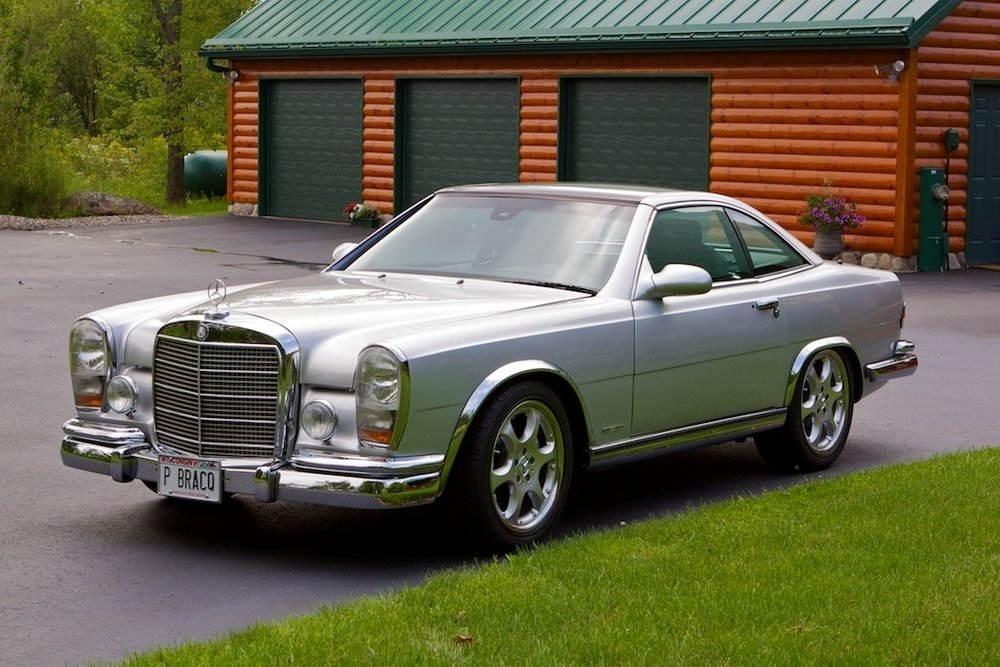 Grand 600 Silver Arrow 66.jpg