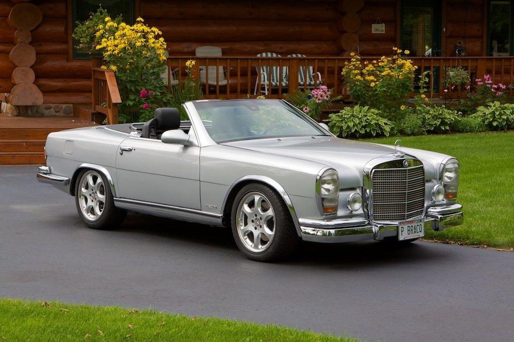 Grand 600 Silver Arrow 80.jpg