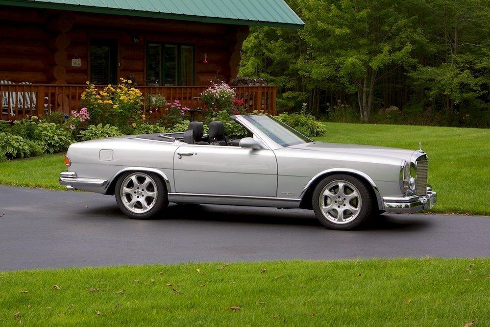Grand 600 Silver Arrow 81.jpg