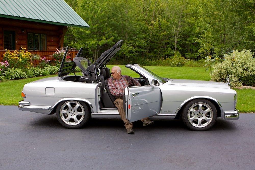 Grand 600 Silver Arrow 91.jpg