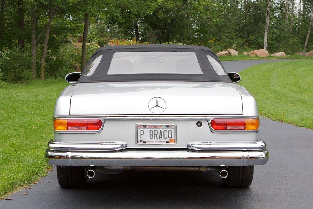 Grand 600 Silver Arrow 102.jpg