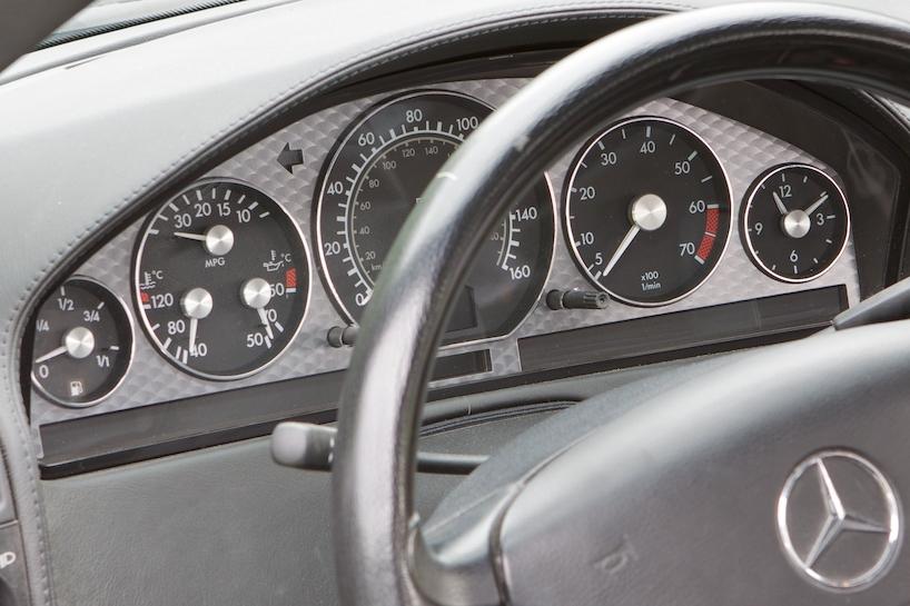 Grand 600 Silver Arrow 108.jpg