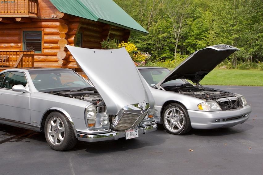 Grand 600 Silver Arrow 18.jpg