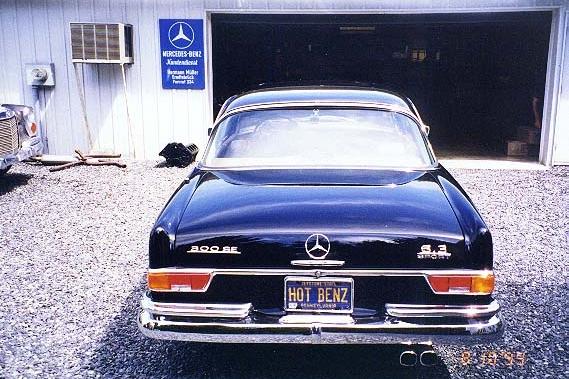 9002 1967 300SE Coupe 7.jpg