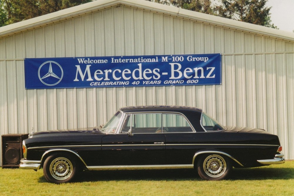 9002 1967 300SE Coupe 15.jpg