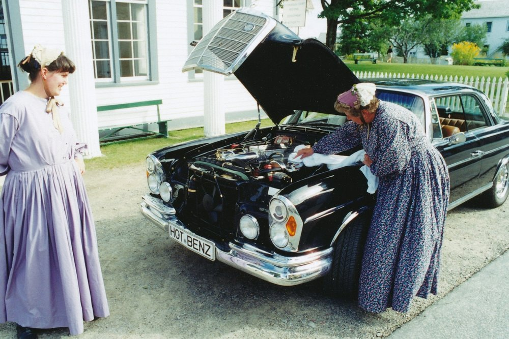 9002 1967 300SE Coupe 11.jpg